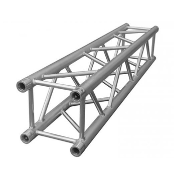 Aluminium stage lighting truss