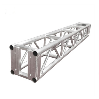 Aluminum stage truss thomas style 400mm x 400mm