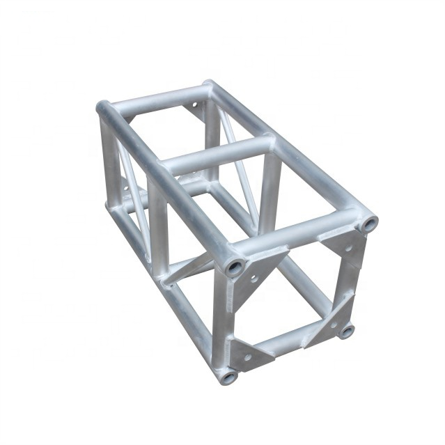 450x450mm bolt truss