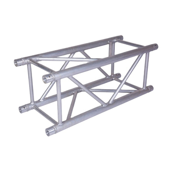 Truss System Aluminum Alloy Trusses For Wedding Event